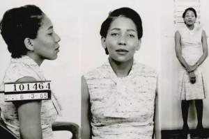 Doris Payne - (1965 )