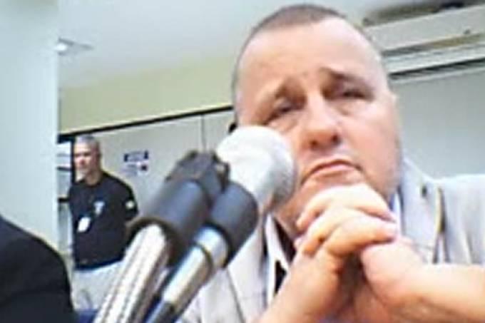 Geddel Vieira Lima vai para prisão domiciliar