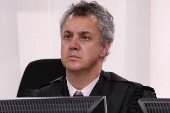 João Pedro Gebran Neto