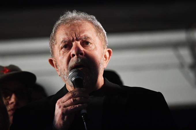 Lula-20170720-027