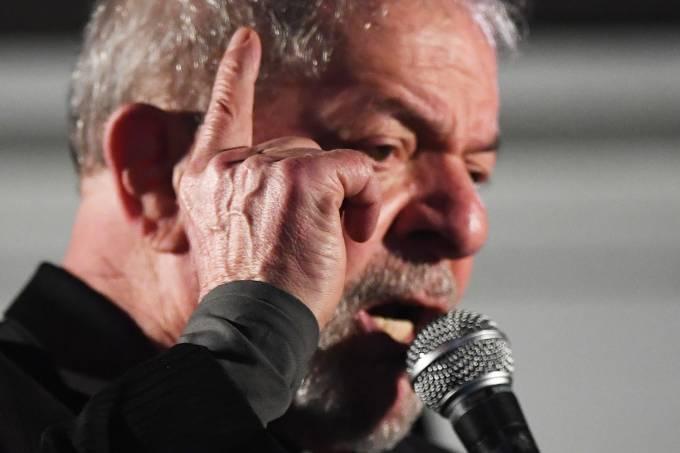 Lula-20170720-031