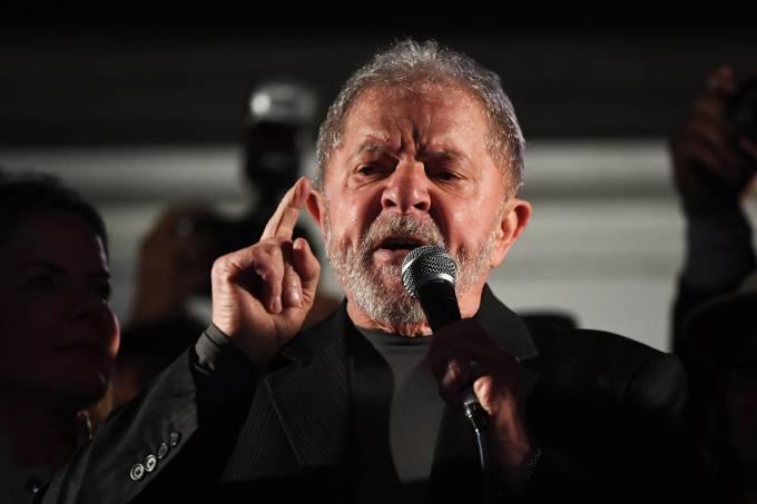 Lula-20170720-032