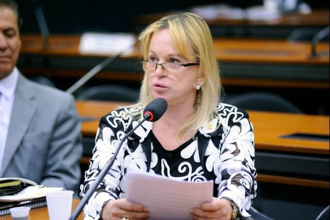 Magda Mofatto – PR-GO
