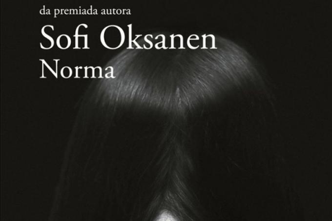 Norma, de Sofi Oksanen