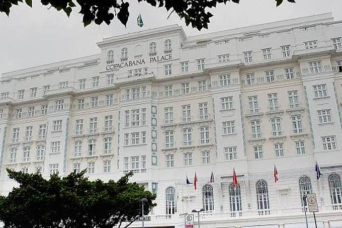 size_960_16_9_copacabana-palace7