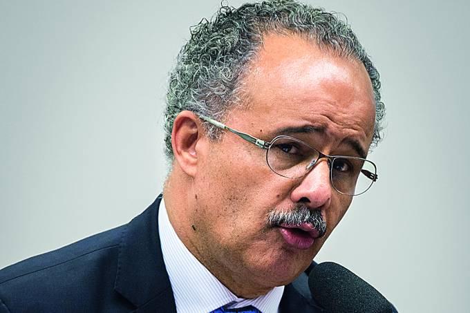 """""""Emenda Lula"""" – Vicente Cândido, o autor: """"Ele não sabia de nada"""""""