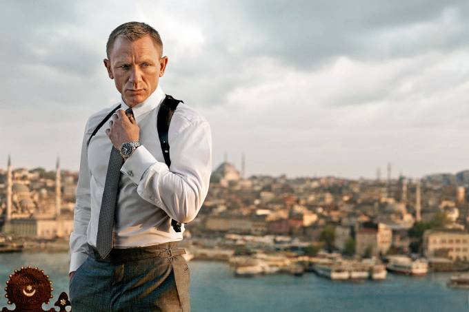007-JAMES-BOND-DANIEL-CRAIG-