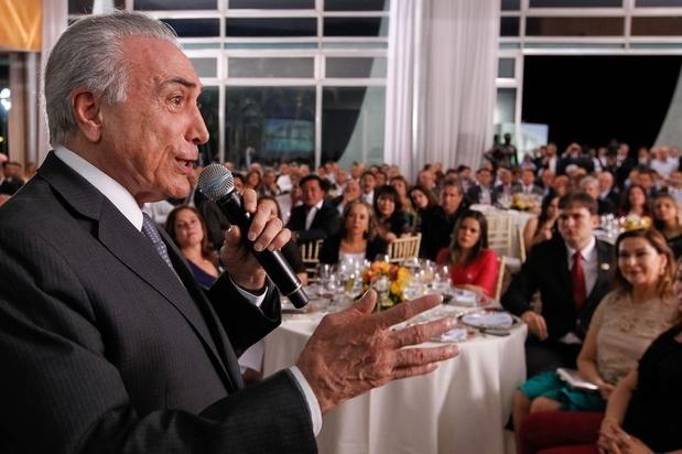 4170477043-o-presidente-michel-temerdurante-jantar-com-base-aliada-no-palacio-da-alvorada