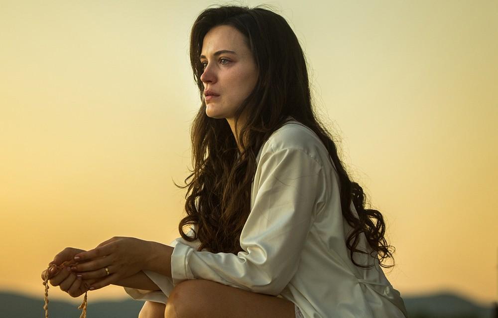 Bianca Bin vive Clara na próxima novela das 9