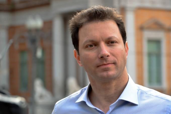 Nelson Marchezan Júnior (PSDB)
