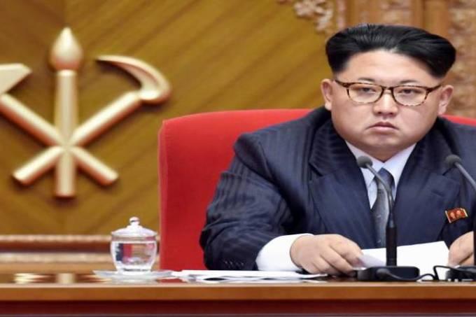 Coreia do Norte recua e desiste de atacar ilha americana
