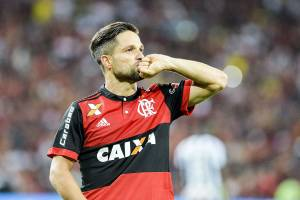 Flamengo x Botafogo - Copa do Brasil