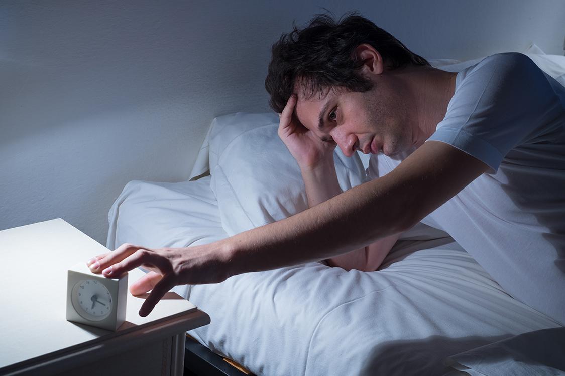 Quem dorme tarde tem maior risco de morrer mais cedo, diz estudo | VEJA