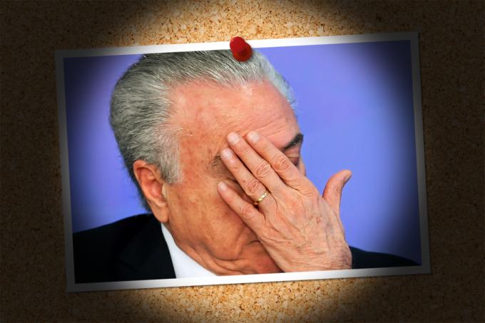 presidente-temer-anuncio-brasilia-20170801-0002