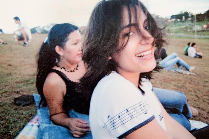 SONHOS DESFEITOS – Mayara: planos de viajar e fazer doutorado no exterior