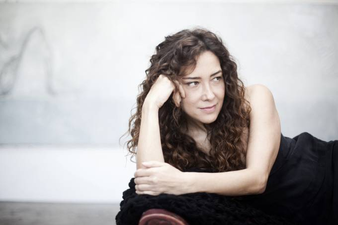 Adriana Varejão