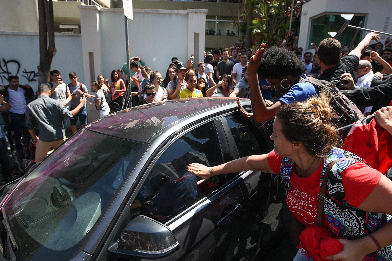 Jair Bolsonaro - 15/09/2017