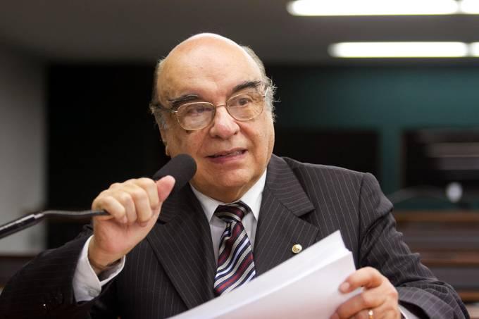 Bonifácio de Andrada (PSDB-MG)
