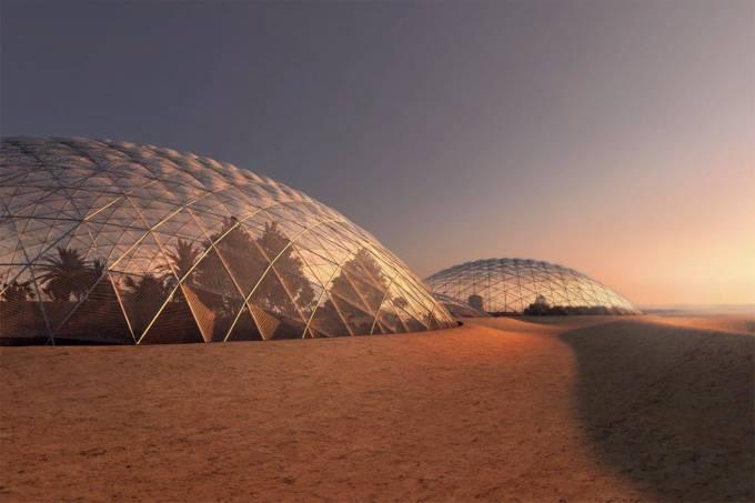 cidade-futuristica-emirados-arabes