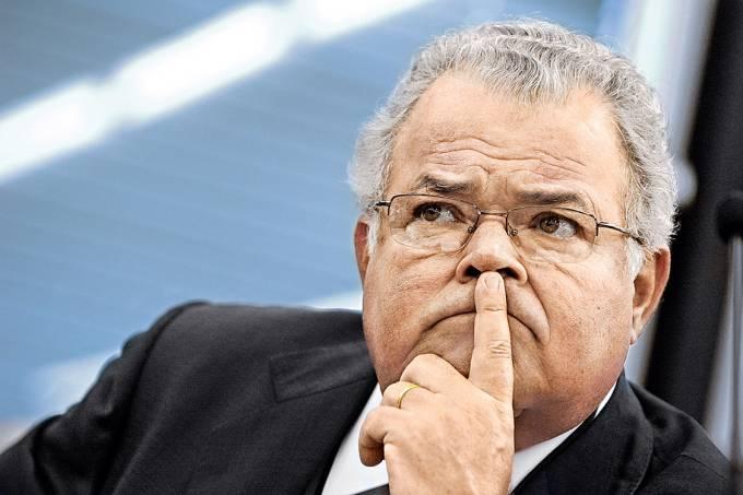 """PALOCCI – Sobre os """"agrados"""" que Emilio Odebrecht ofereceu a Lula e o ex-presidente aceitou"""