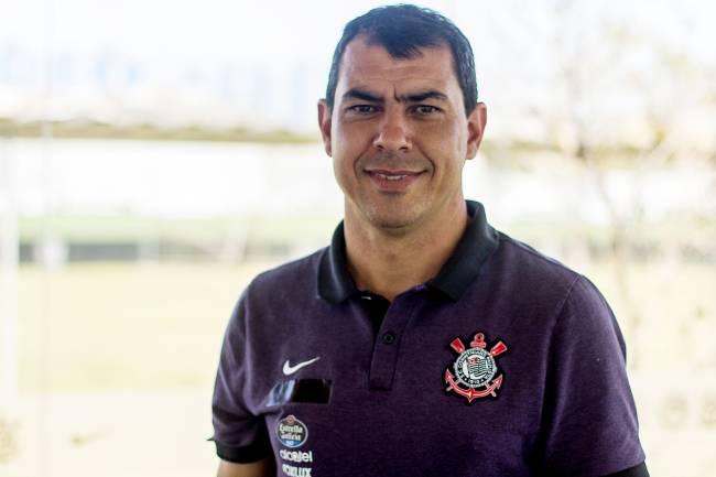 Fábio Carille