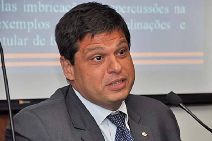 Marcelo Miller