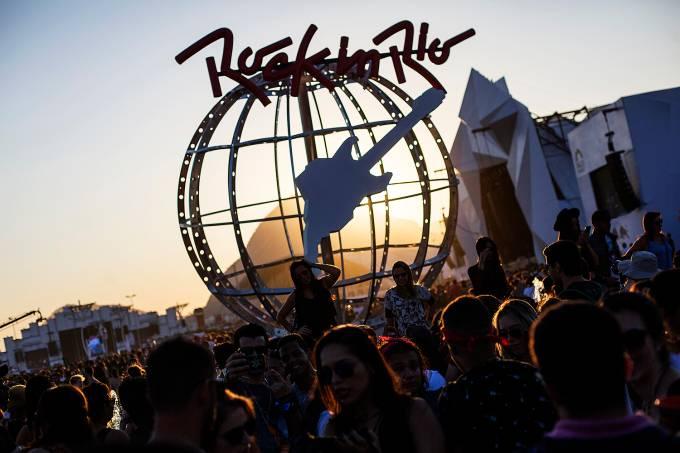 Rock in Rio 2017 no Rio de Janeiro20170917_0003