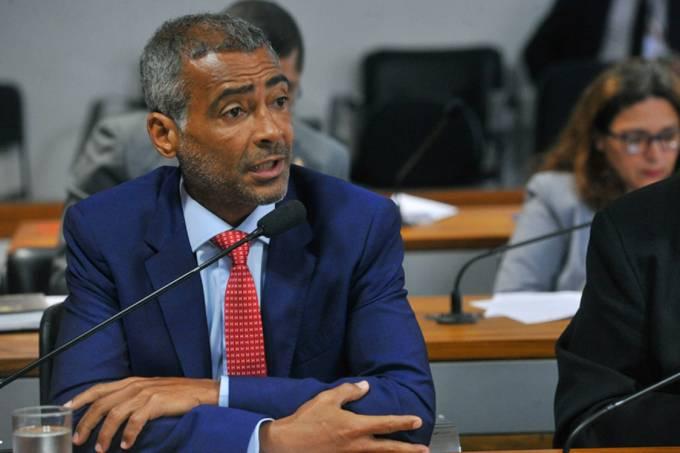 CDH – Comissão de Direitos Humanos e Legislação Participativa