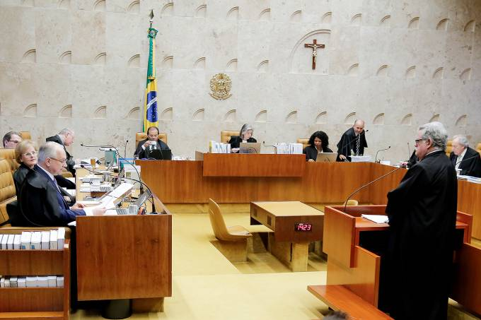 Cláudio Antônio Mariz