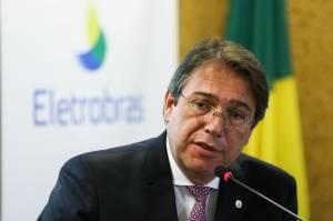 Wilson Ferreira Junior