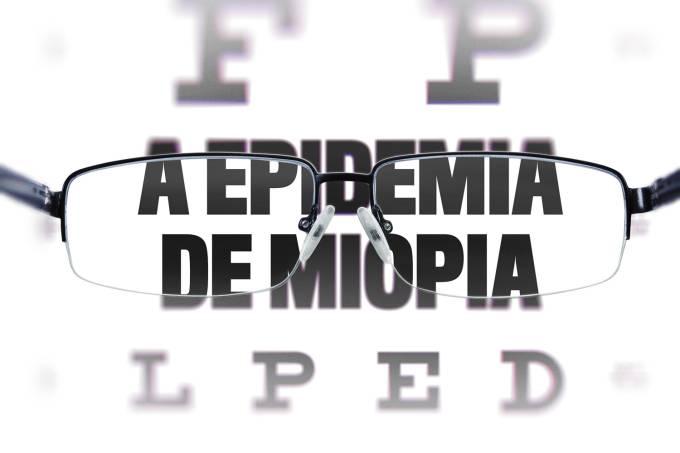 Arte-Montagem—Miopia—Óculos-em-título—Teste-de-Snellen—Abre-de-Miopia_v2