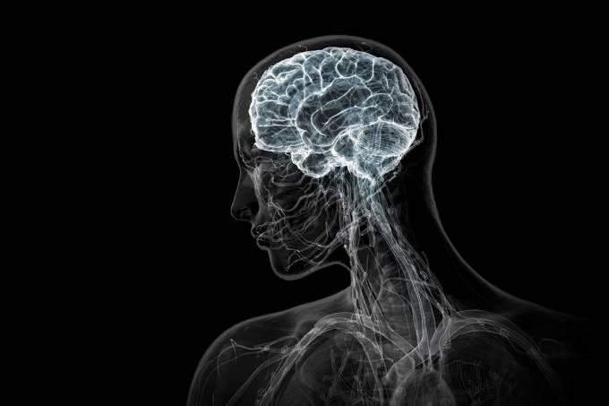 48% menor é o risco de demência em pacientes tratados com anticoagulantes