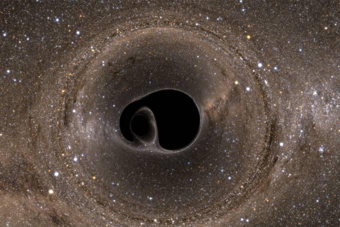 colisao-buracos-negros
