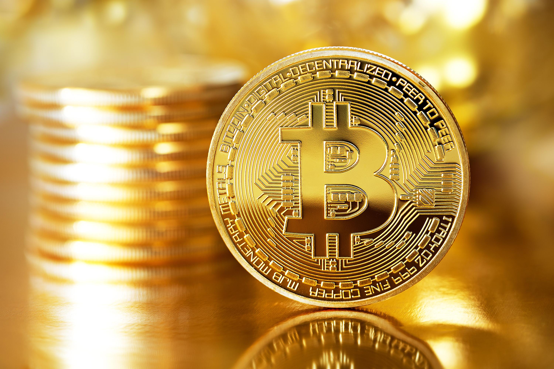 empresas que investiram em bitcoin