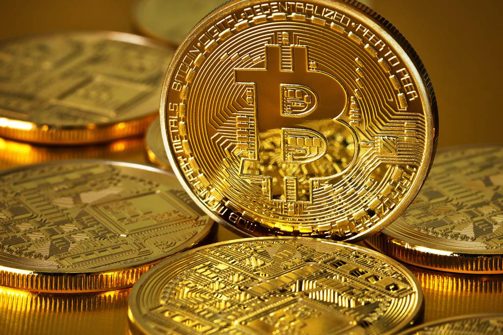 Mercado Livre se junta à Tesla e anuncia que comprou US$ 7,8 mi em bitcoin