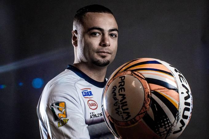 EDER-Futsal-Sorocaba20171020_0002