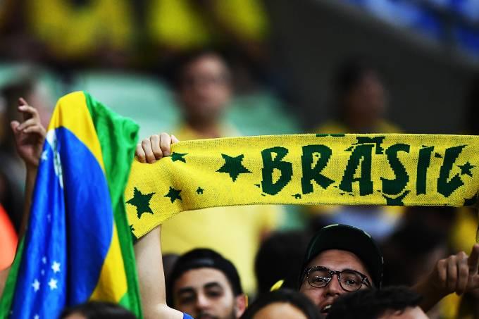 Editadas-brasil-chile-013