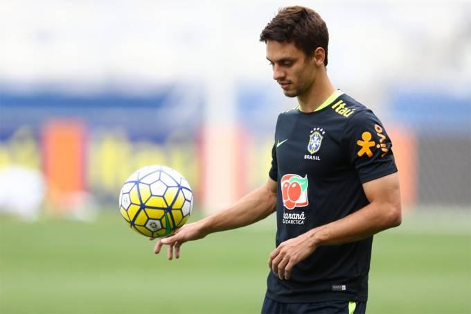 esporte-Rodrigo-Caio-selecao