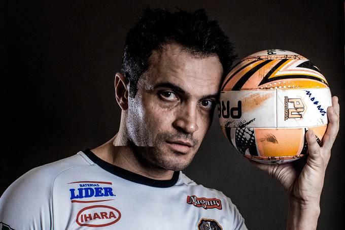 FALCAO-Futsal-Sorocaba20171020_0005