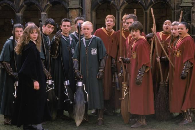 Harry-Potter-e-a-Câmara-Sec