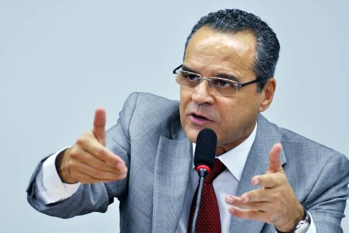 Henrique-Eduardo-Alves-5