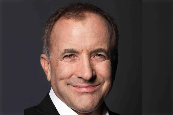 Michael-Shermer-2