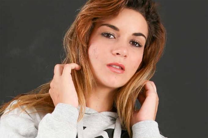 Paula Regis