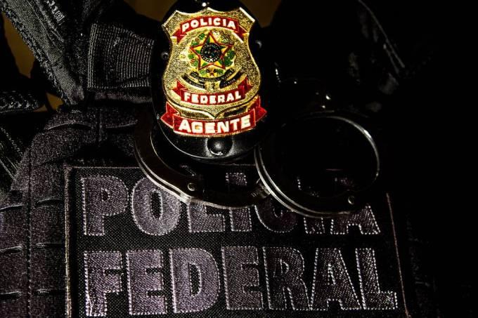 policial-federal-pf-curitiba-20160719-0006