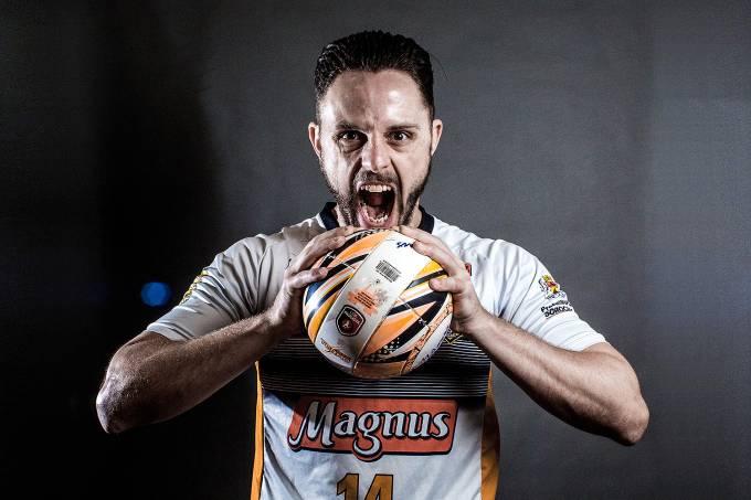 Rodrigo-Futsal-Sorocaba20171020_0003