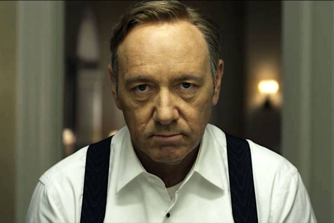 blogib_kevin-spacey_feat