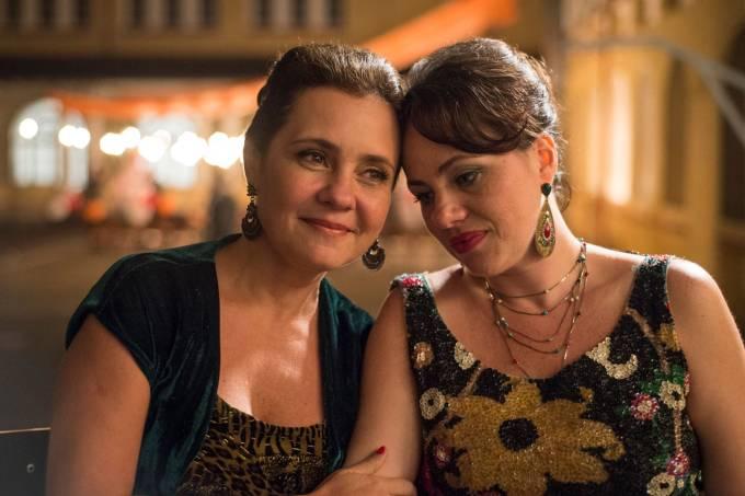Filmes brasileiros no festival Sundance