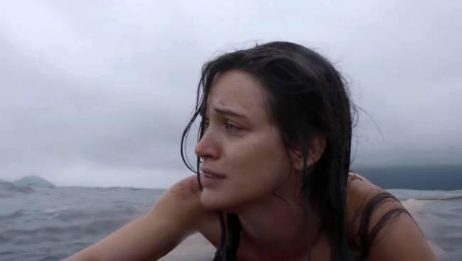 'O Outro Lado do Paraíso': Clara (Bianca Bin) vai conseguir escapar do caixão