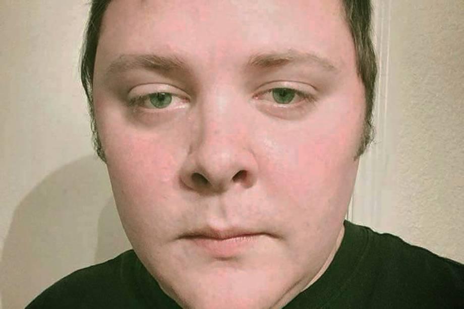 Devin P. Kelley - Atirador de ataque em igreja no Texas é identificado