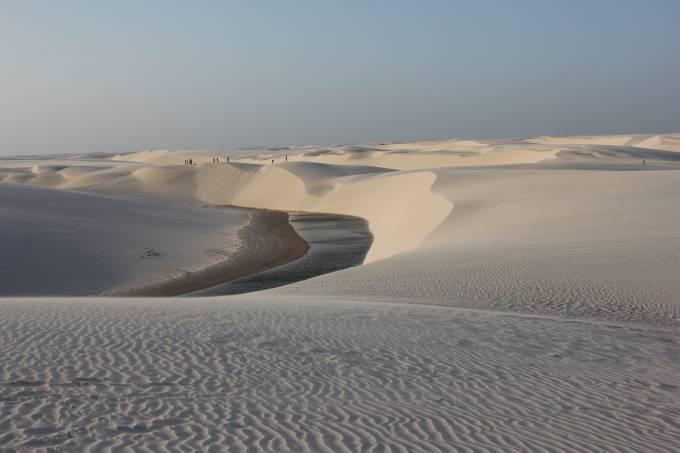 dune-2137336_1920